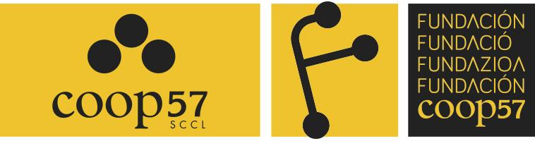 logo-coopok