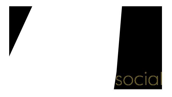 logo-germinador-retina