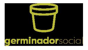logo-germinador