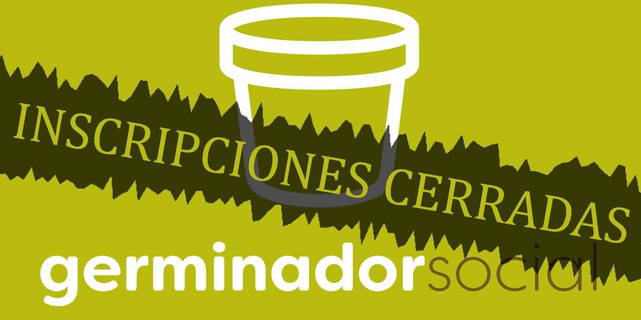 INSCRIPCIONS CERRADAS CAST