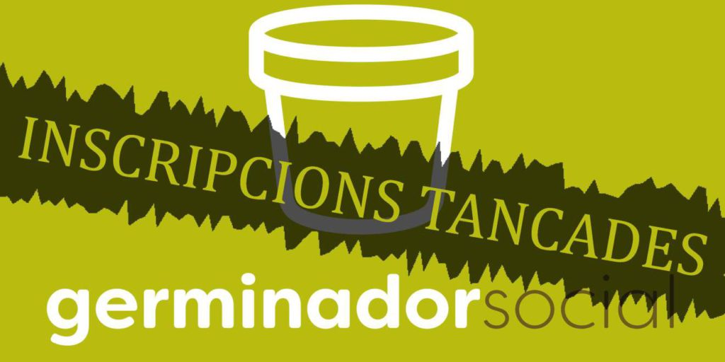 INSCRIPCIONS-TANCADES_cat