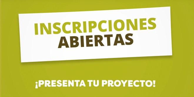 Recta Final De Inscripciones Al Germinador Social Y Presentación Del Jurado