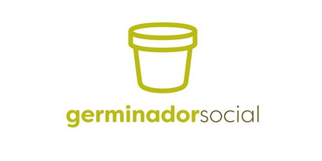 Germinador Social
