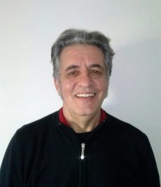 Toni Llotge