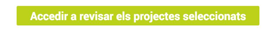 accedir-revisar-projectes