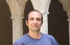 Marc Roselló