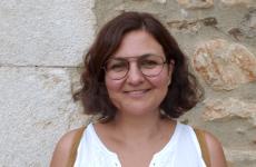 Irene Machuca