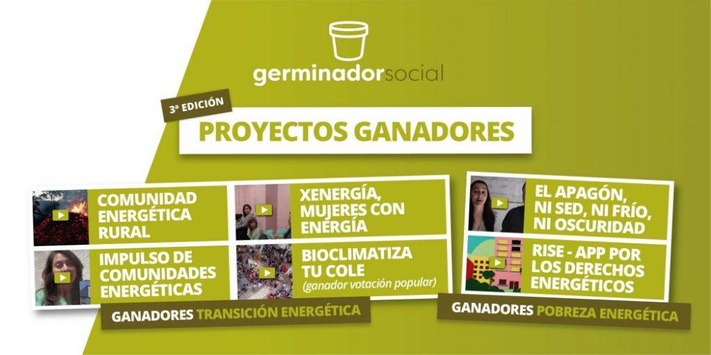 imagen-con-los-proyectos_ganadores_Germinador-social-2019